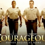 Courageous-the-movie