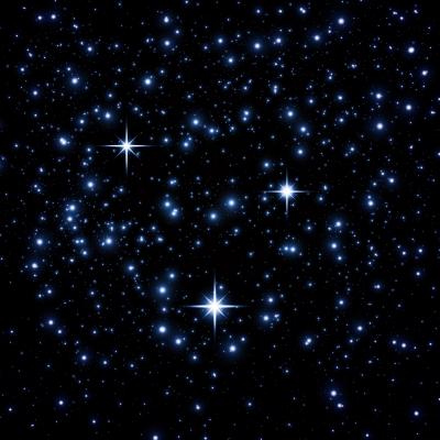 stars-in-night-sky