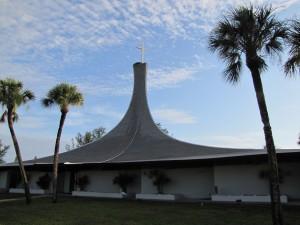 gloria dei lutheran church anna maria island florida
