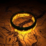 the-one-ring-tolkien